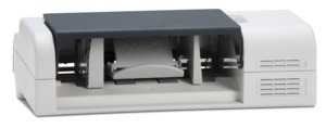 HP LaserJet Envelope Feeder