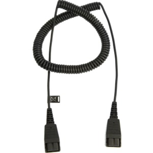 Jabra GN Extension Cable for Headsets