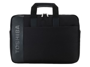 Toshiba Standard Carry Case