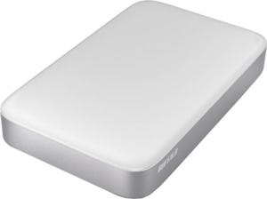 Buffalo MiniStation Thunderbolt 1TB HDD