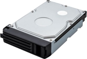 Buffalo 1 TB HDD for TS 5000 Series