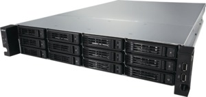Buffalo TeraStation 7120r NAS