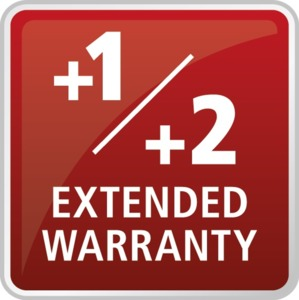Buffalo 1-year Warranty Extension