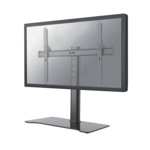 NewStar FPMA-D1250 LCD Desk Mount