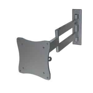NewStar FPMA-W830 LCD Wall Mount