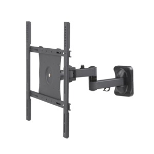 NewStar FPMA-W960 LCD/TFT Desk Mount