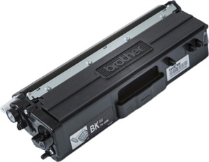 Brother TN-426BK Toner Black