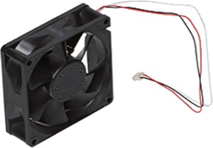 HP LaserJet 9050 Fan