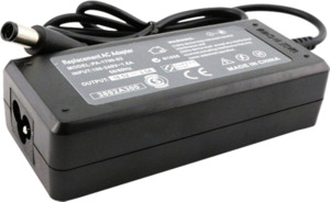HP Smart Slim 65W AC Adapter