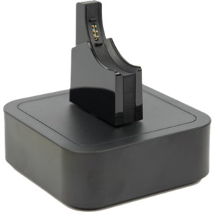 Jabra PRO 94xx Charger for 1 Headset