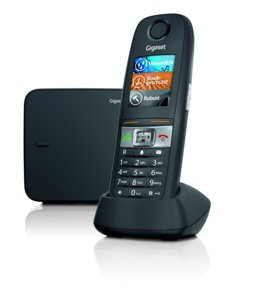 Gigaset E630 Wireless Phone