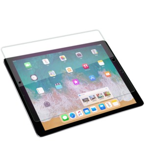 ARTICONA iPad Pro 10.5 DisplayProt Glass