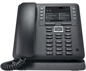 elmeg IP620 IP Phone