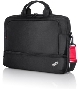 Lenovo ThinkPad Essential Topload Tasche