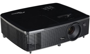 Optoma DH1009i Projector