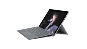 Microsoft Surface Pro 128GB i5 Tablet
