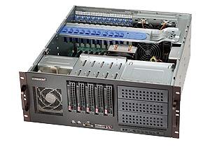 Buy Supermicro BL-EMB-940v6 Server (BOSTON_BL-EMB-940V6)