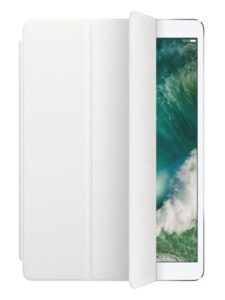 Apple iPad Pro 12.9 Smart Cover weiß