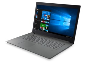 Notebook Lenovo V320-17 81CN-0002