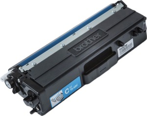 Brother TN-426C Toner cyan