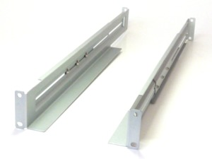 Rack Mount Kit for UPS Systems