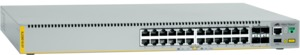 Allied Telesis AT-x510-28GTX Switch