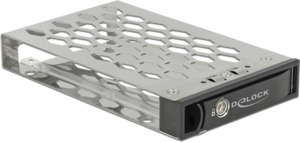 Delock SAS/SATA Mobile Rack Intray