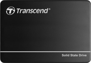 Transcend 510K Series SATA SSD 256GB