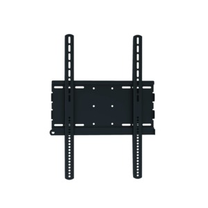 NewStar PLASMA-WP100 Wall Mount
