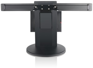 Lenovo Tiny Mount