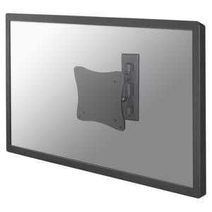 NewStar FPMA-W810 Wall Mount