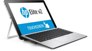 HP Elite x2 1012 G2 Hybrid Notebook
