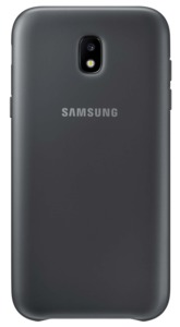 Samsung Galaxy J5 (2017)Dual Layer Cover