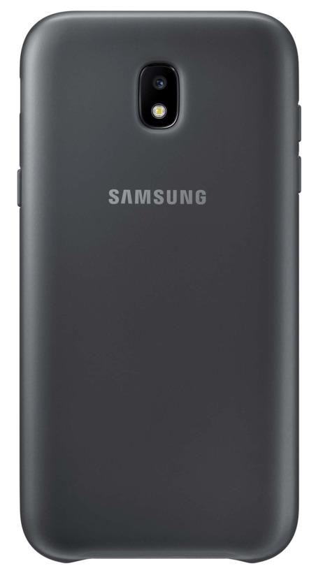 113019685c6 Comprar Funda Samsung Galaxy J5 (2017)Dual Layer (EF-PJ530CBEGWW)