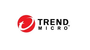 Trend Micro Interscan Web Security Virtual Appliance