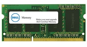 Dell 8GB DDR4 2133MHz Memory