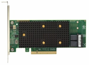 Lenovo ThinkSystem RAID 930-8i PCIe 2 GB