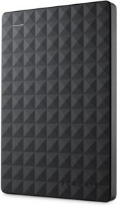 Seagate Expansion Portable HDD 2 TB