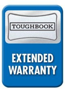 Panasonic Warranty Extension 3Y to 5Y