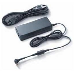 Panasonic 3-pin AC Adapter f. Toughbooks