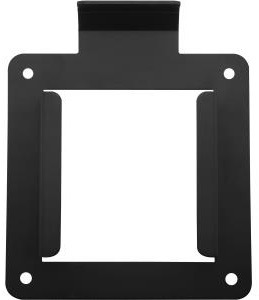 AOC VESA75 PC Mounting Bracket