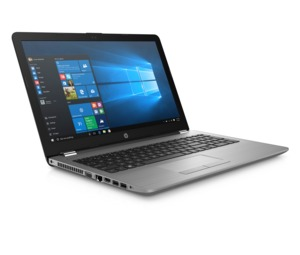 HP 250 G6 Notebook