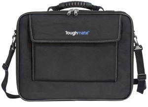 Panasonic Infocase Toughmate Case