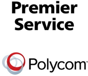 Licence Polycom Group Series 1080p HD
