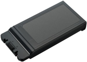 Panasonic CF-54 Replacement Battery