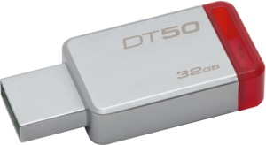 Kingston DT 50 32GB USB Stick
