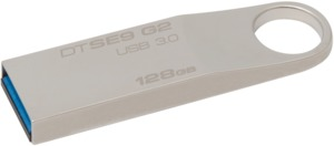 Kingston DataTraveler SE9 G2 USB Stick