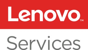 Lenovo 5-year Exchange Service TV