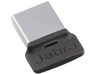 Dongle Bluetooth Jabra Link 370 UC MS