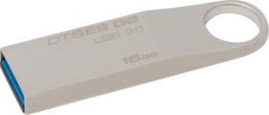 USB stick Kingston DT SE9 G2 16 GB